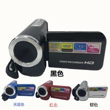 DV-139/DV180迷你數碼攝像機1600萬像素微型 禮品相機照相機