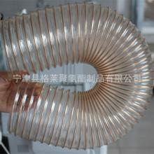 液压系统20DE-294