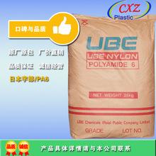 纺织设备和器材0ACF08DB-818