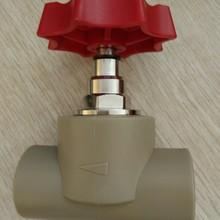木工锯66A741F-667