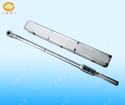 1500N.m数显扭矩扳手_2000N.m数显扭矩扳手_SGSX数显扭矩扳手现货