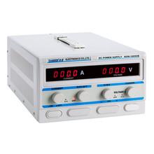大功率直流稳压电源KXN-10050D 0-100V50A可调开关恒流电镀电源