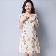 Đầm nữ thời trang, kiểu dáng nữ tính, phong cách xinh xắn