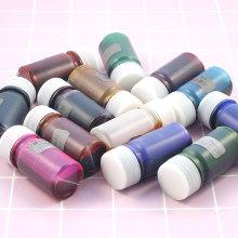其他纺织设备和器材6D77637-677