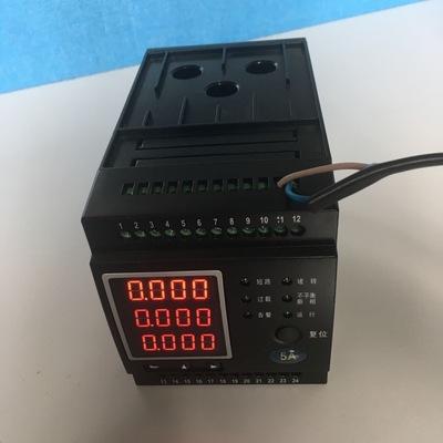 供应 YW2301智能马达保护器