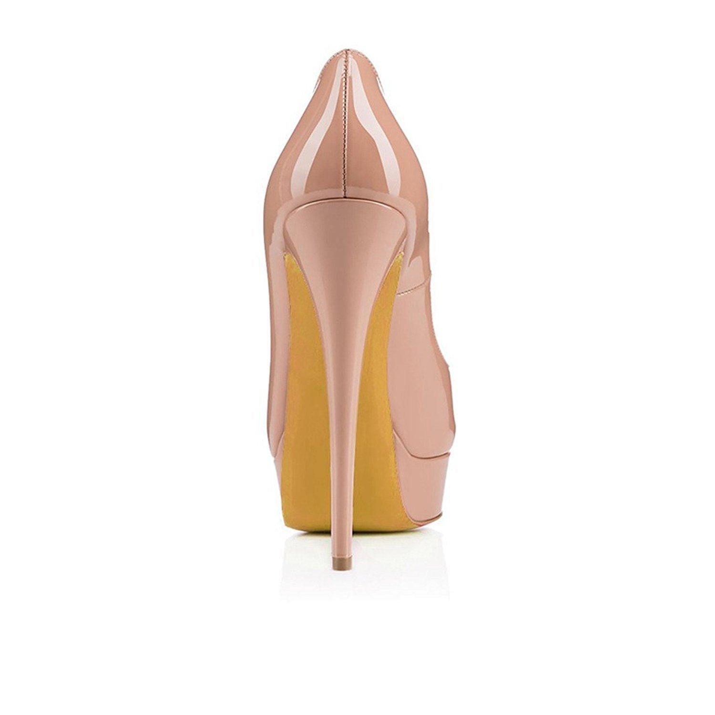 Chaussures tendances femme en PU artificiel - Ref 3352483 Image 14