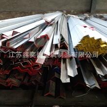 工业B52958C0A-52958781