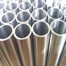 合肥Inconel 600(UNS N06600)棒材  物美价廉  品质保障