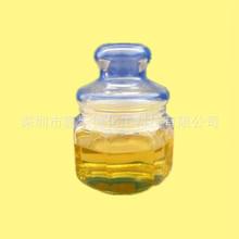 保健茶4BA975F-497