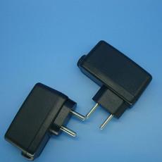 12W高频率通用充电器外壳