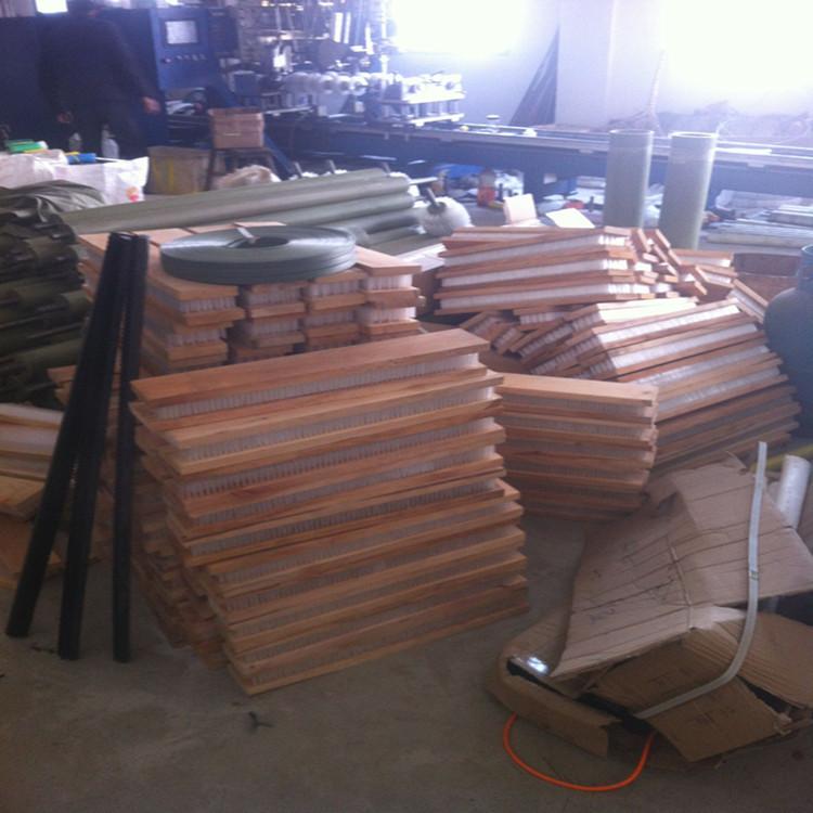 热销木板刷 平面工作台板刷 尼龙丝毛刷  清洗系列毛刷