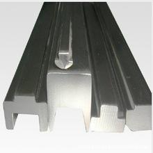 现货供应304不锈钢冷拉异型钢 订做非标不锈钢异型钢 不锈钢型材