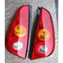 批发比亚迪F0后尾灯总成灯罩刹车转向倒车灯原厂左右大灯改装配件