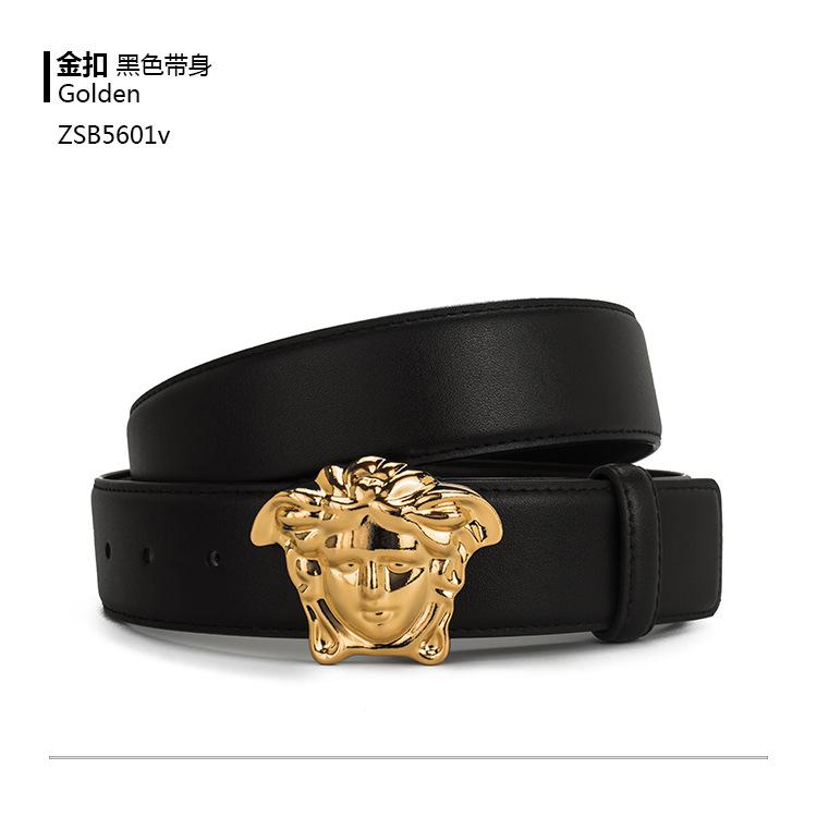 颜色展示排版ZSB5601v 金黑