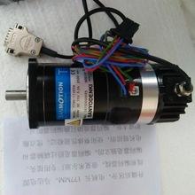 升级三洋伺服马达T730-112E59 CD SERVOMTOR DEIVER T730-112E59