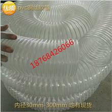 婴儿服装EED-522794671
