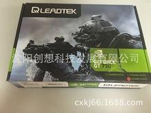 【丽台显卡GT730】大量现货供应~