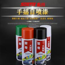 麻纺系列纱线0AB-8632
