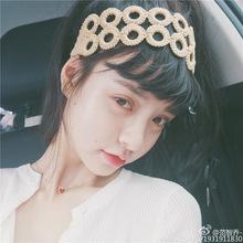 韩国爱心项链 滴油红色桃心锁骨链 网红同款心形 可爱 x028