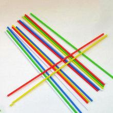PVC管 定制彩色小口径电子PVC塑料套管 生产环保透明PVC塑胶硬管