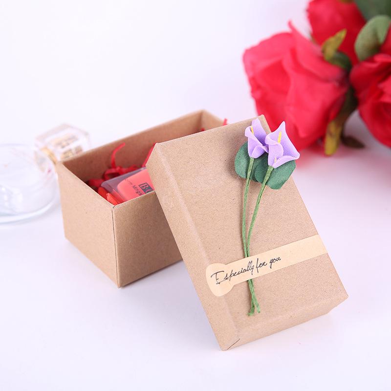 通用香水包装礼品盒子 硬纸板化妆品包装盒厂家直销现货批发