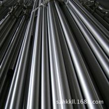 供应BT1-000CB国产钛合金