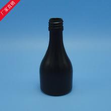 厂家供应60ml塑料瓶 60毫升燃油添加剂瓶子批发 HDPE燃油宝塑料瓶