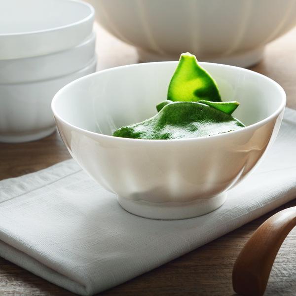 创意餐具陶瓷小汤碗汤盅小碗饭碗汤碗大面碗搅拌碗深口微波炉