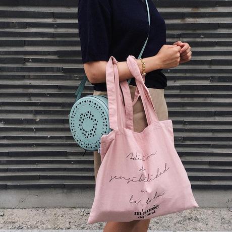YJ7302 điểm sang trọng Hàn Quốc depound nơ DIY tie vải canvas túi vải bán buôn
