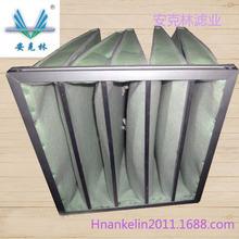 初效過濾器濾芯 袋式初效過濾器 空氣過濾袋 初效濾袋 袋濾