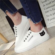 Giày nữ thời trang, thiết kế mới năng động, phong cách Châu Âu