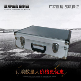 Aviation box, metal aluminum box, transport tool, alloy pull rod box, precision instrument, shock and fall prevention