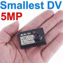 工廠直銷 迷你DV 高清精美數碼便捷式即插即用攝像頭 MINI小相機
