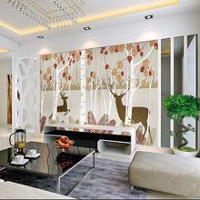 3D瓷砖电视背景墙玉石背景墙平板打印机加工设备生产厂家