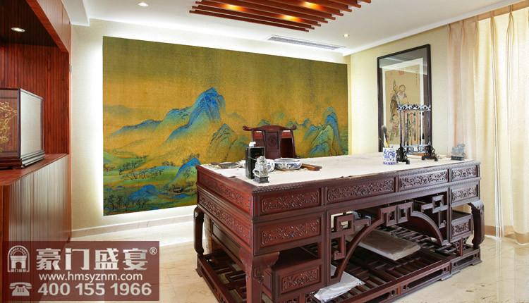 汉川首选永华环保装饰公司墙板 为你打开成功之门