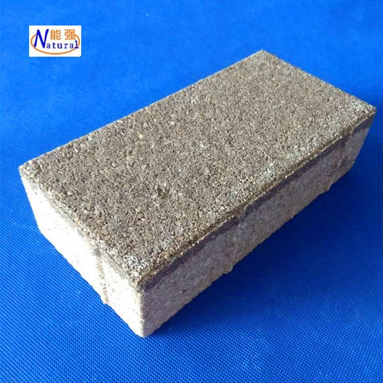 陶瓷透水砖28