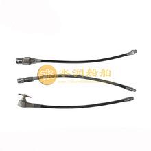 管螺纹丝锥F3E-372768