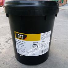 焊接设备EE37AD-376