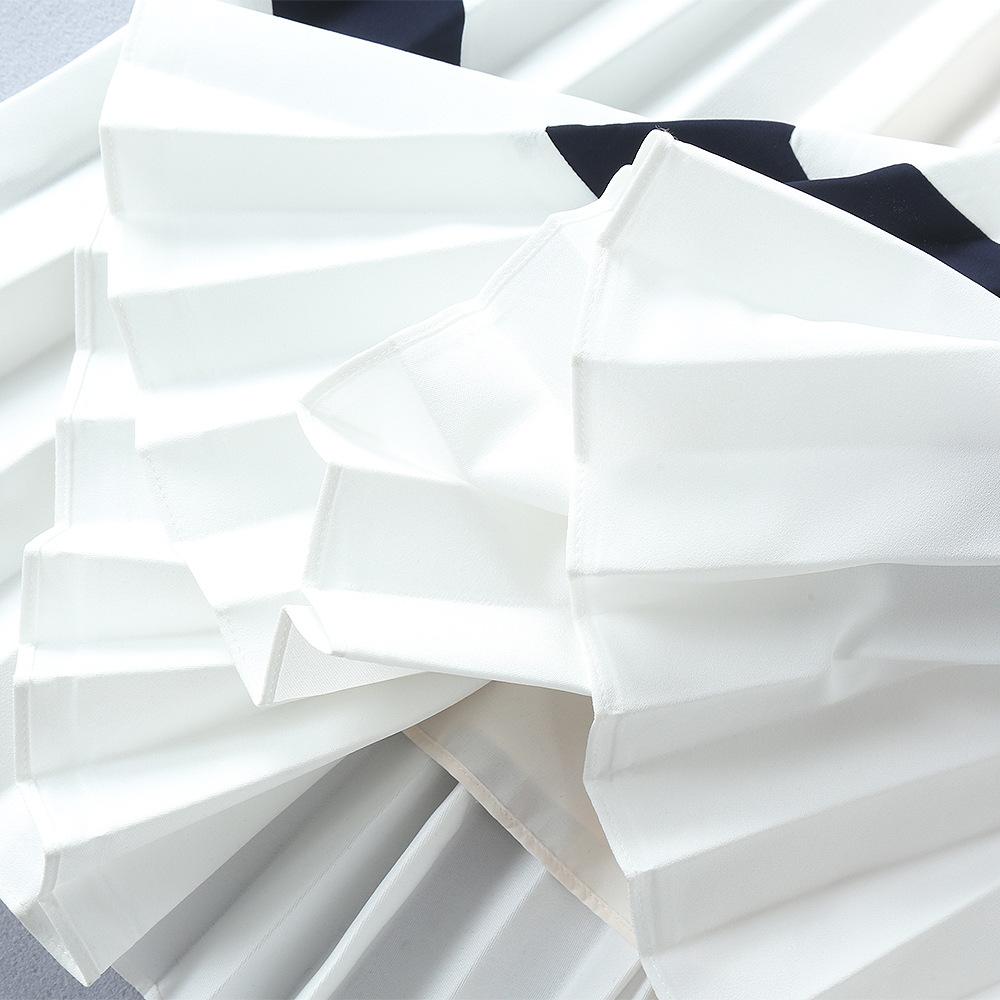 1228-11 水溶連衣裙碼數SML材質定制水溶+麻紗顏色如