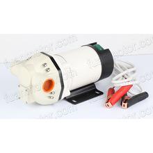 出口欧美品质 直流尿素泵 酒精泵 12V 24V 抽油泵 往复式增压泵