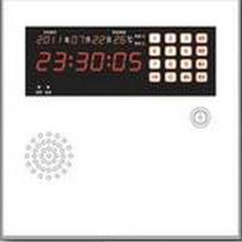 工業氣體報警控制器 煙霧燃氣檢測報警系統  可燃氣體報警控制器