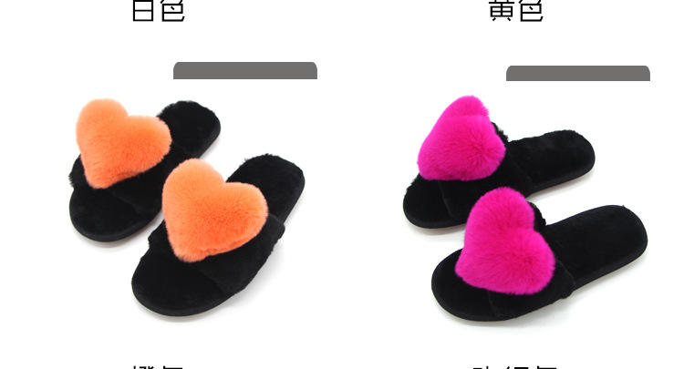Slippers_09