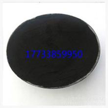 耐腐蚀泵918E4284-918