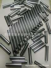 不銹鋼精密焊管 不銹鋼精密制品 精密電子煙管 點焊 拋光 彎管