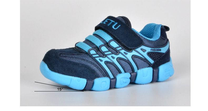 kids sneakers shoes