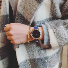 Đồng hồ nữ thời trang, kiểu dáng sang trọng, hợp thời thượng
