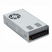 12V25A电源12V监控电源12V300W开关电源12V工业电源HN-300-12