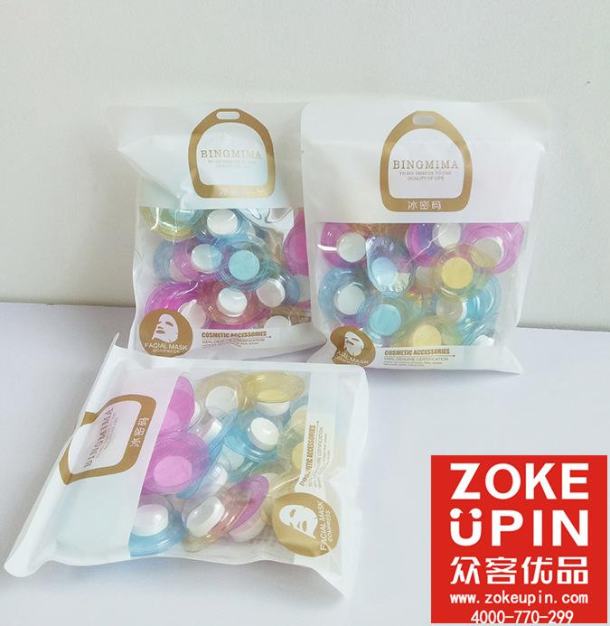 广州德毅实业有限公司日用百货 打破传统铸造时尚 选择汉川产品