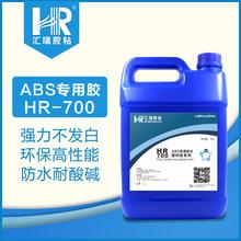 水印纸0D225-225199369