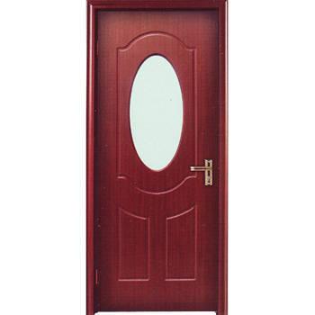 红门关门即走 自动上锁|红门智能非标门安全吗?